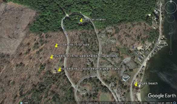 Hs15 Ledgewood Circle - Photo 21