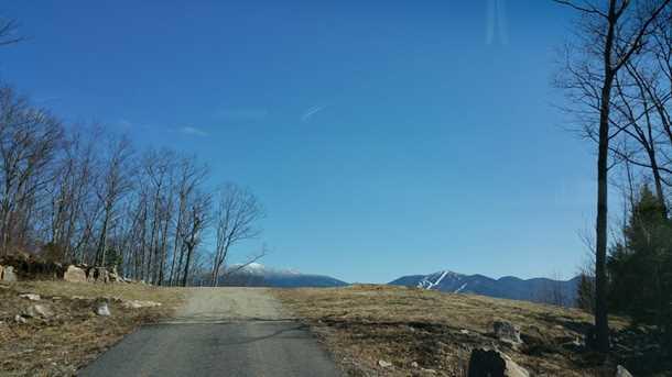 Lot 28-4 Summit Drive - Photo 15