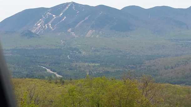 Lot 28-4 Summit Drive - Photo 9