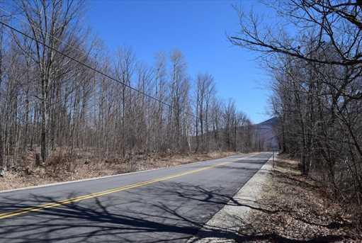 North Road - Photo 3