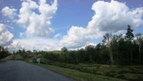 101 Falcon Ridge Road #8 - Photo 23
