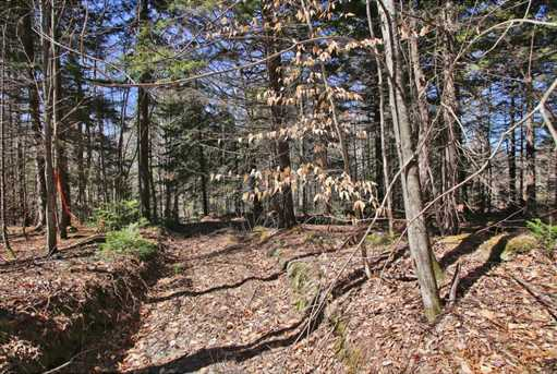 178 Old Mail Route Road - Photo 23