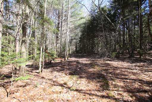 178 Old Mail Route Road - Photo 15