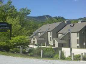 907 East Mountain Road #H6 - Photo 1