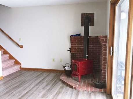 107 Mountain Brook Road #16 - Photo 5