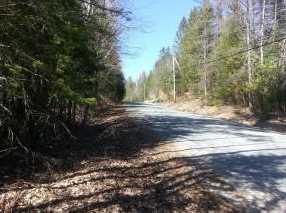 0 Burke Hollow Road - Photo 5