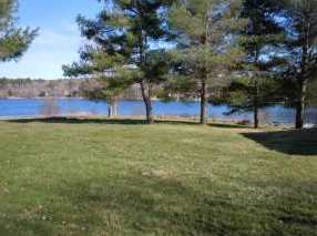 Lot #68 Georgetown Drive - Photo 3