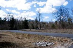 97 Grandview Road - Photo 1