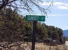 00 Sunset Lane - Photo 7