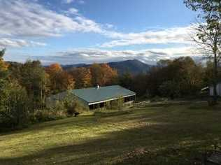 332 Music Mountain Road - Photo 3