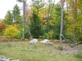 19A-6 Moose Brook Ln - Photo 9