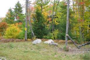 19A-6 Moose Brook Lane - Photo 1