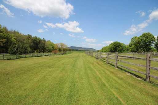 1819 Goulden Ridge Road - Photo 21