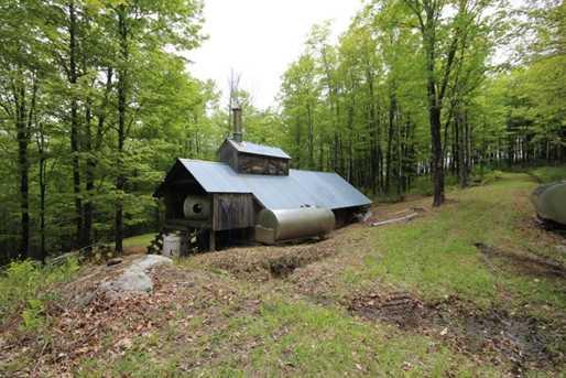 1819 Goulden Ridge Road - Photo 23