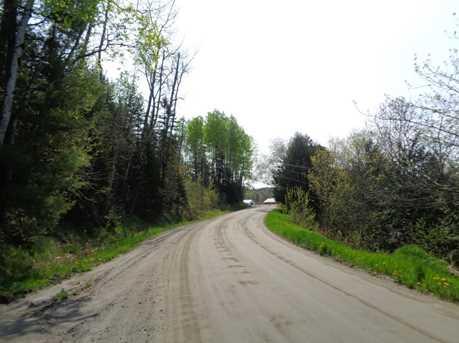 173 Pepin Road - Photo 7