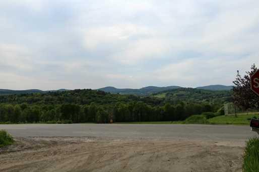 0 Roy Mountain Road - Photo 3