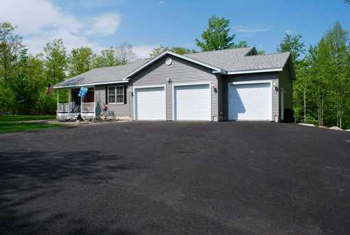 Lot 4 Ingalls Terrace - Photo 7