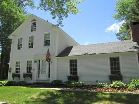 77 W Houghtonville Rd - Photo 1