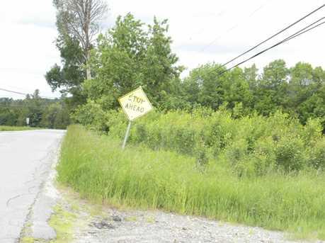 554-A Route 105 & Salem-Derby Road - Photo 3