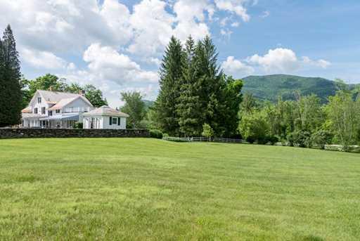 2116 Vermont Rte 30 - Photo 33