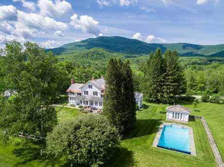 2116 Vermont Rte 30 - Photo 1