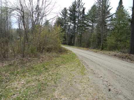 104 L27 Bog Road - Photo 25