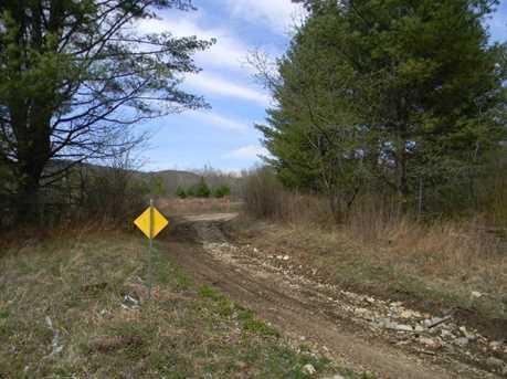 104 L27 Bog Road - Photo 1