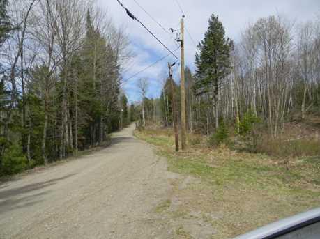 104 L27 Bog Road - Photo 3