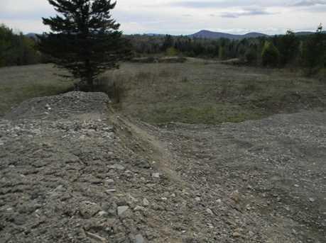 104 L27 Bog Road - Photo 13