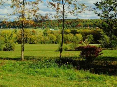 Foote Farm Road Lot #3 - Photo 5