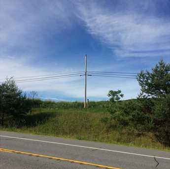 000 Vermont Route 103 - Photo 7