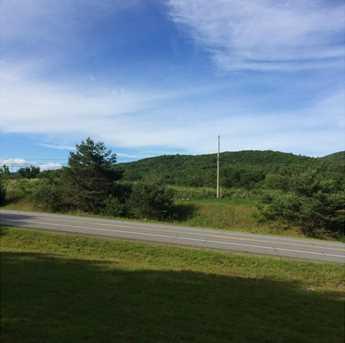 000 Vermont Route 103 - Photo 11