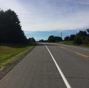 000 Vermont Route 103 - Photo 3