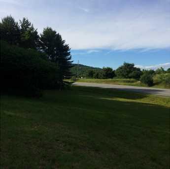 000 Vermont Route 103 - Photo 23