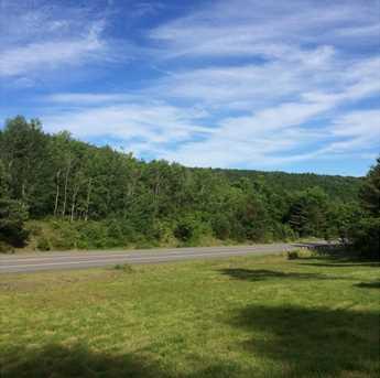 000 Vermont Route 103 - Photo 9