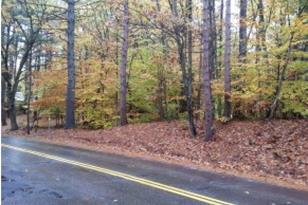 63 Old Granite Road - Photo 1