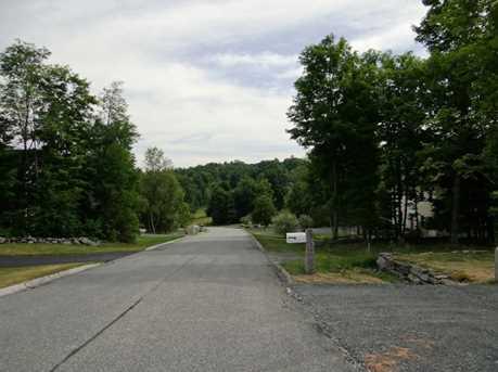 0 Baynes Road #7 - Photo 5