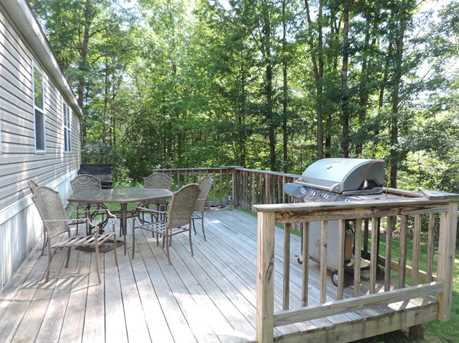 1545 Bull Frog Hollow - Photo 23