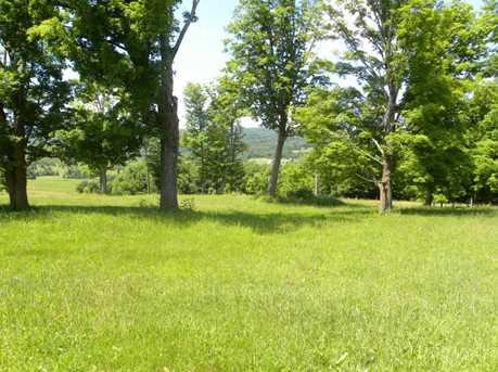 118 Smith Farm Rd - Photo 5