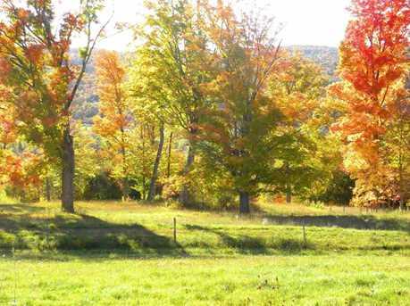 118 Smith Farm Road - Photo 9