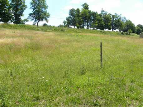 118 Smith Farm Rd - Photo 3