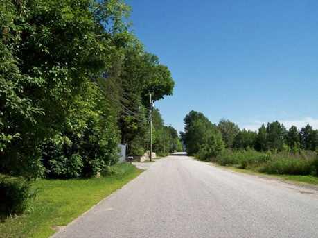 Western Avenue #M113/L2 - Photo 7