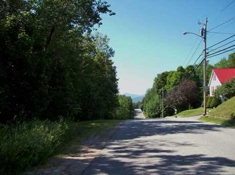 Western Avenue #M113/L2 - Photo 5
