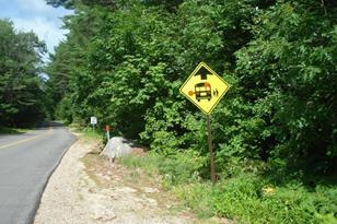 29B Whittier Highway - Photo 1