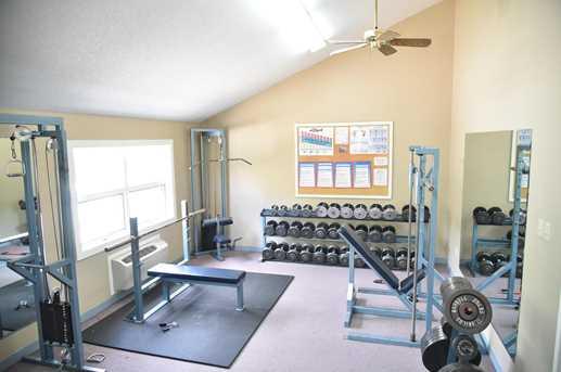 17 Harris Shore Rd 508 C Rd #508C - Photo 15