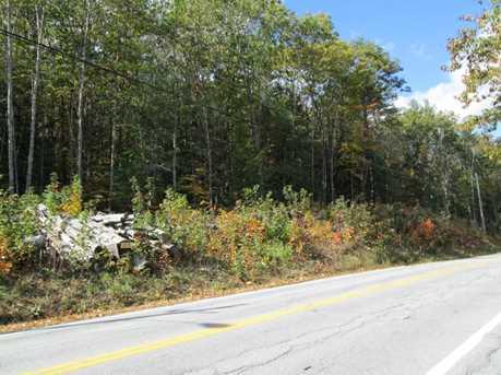 567 Route 114 - Photo 3
