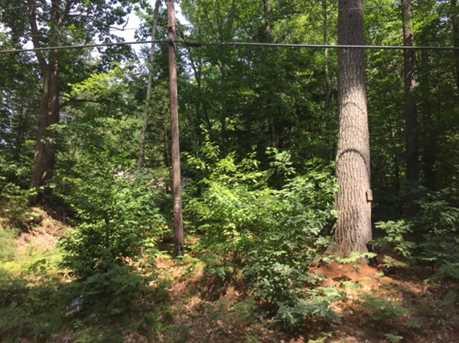 Lot 41 Wilderness Loop - Photo 3