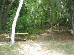 Lot 41 Wilderness Loop - Photo 7