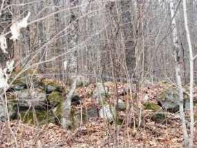 0 Pond Hill - Photo 3