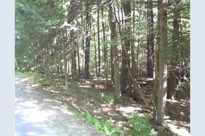 Sugarbush Road #Lot D-10 - Photo 1